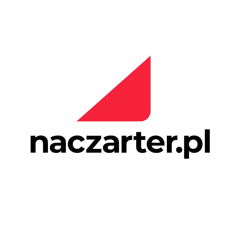 czarter mazury - Naczarter